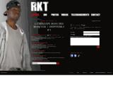 RKT website