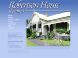 robertsonhouse.co.nz