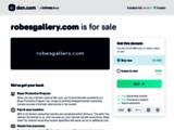 robesgallery.com