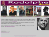 rodolphe-animation.com