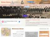 rome-roma.net