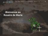 rosaire-de-marie.fr