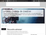 rose-et-noir.over-blog.com
