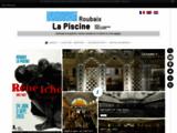 Thumb de Musée d'Art et d'Industrie La Piscine