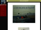 roudneff.com