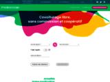 roulezmalin.com