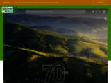 Site officiel de la Route des Vins d