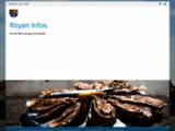 royan-infos.com