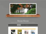 royan-royan.com