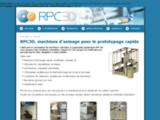 rpc3d.com