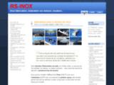 rs-inox.com