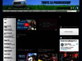 rugby-tv.com