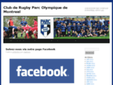rugbyparco.com