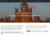 russianconcept.com