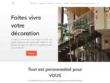 ruyi-france.com