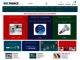 RVC France