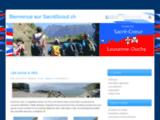 Scouts du Sacré-Coeur