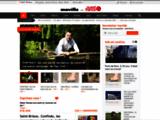 Saint-Brieuc.maville.com