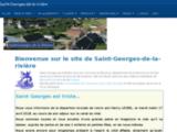 Saint-Georges-de-la-rivière