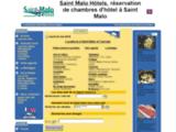 saint-malo.com