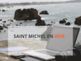 Saint-Michel-En-Web
