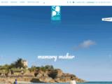 Le site officiel de Saint-Quay Portrieux