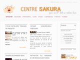Centre Sakura