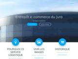 sales-france.com