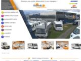salinski-campingcars.fr