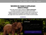 Samsara Voyages