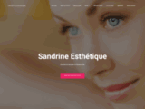 Sandrine Esthétique