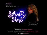 sandy-sims.com