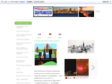 San Francisco Guide-Visiter San Francisco