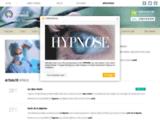 Docteur Hypnose
