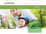 Centre de Santé Innovation