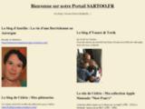 sartoo.fr