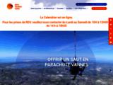 saut-parachute-bretagne.com