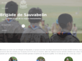 Brigade de Sauvabelin