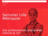 savitec-serrurerie.fr