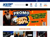 scb-auto.com