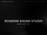 Schizoid Sound Studio