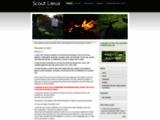 Scout Lieux - Trouver un lieu de camp