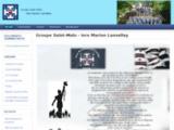 Groupe Saint Malo