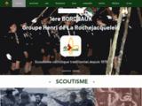 Groupe Henri de la Rochejaquelein
