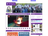 Scouts de Beauharnois
