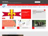 AGSE - Groupe du Hainaut