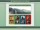 26e Groupe Scout de St-Bruno