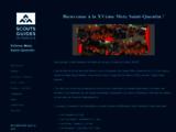 SGdF - Blog du groupe Saint Quentin à Longeville-lès-Metz