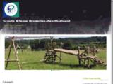BH067 - Les Scouts