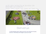 Unité scoute BR004 - Braine-le-Comte